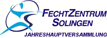 Einladung zur JHV 2020 (FZS und FöV)