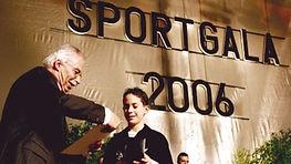 Sportgala 2006.jpg