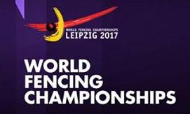 Fecht-WM: Raphael Steinberger verpasst die Qualifikation zur Hauptrunde