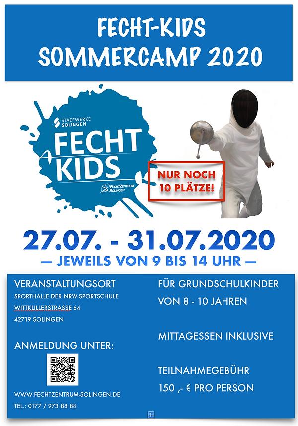 FechtkidsCamp.png