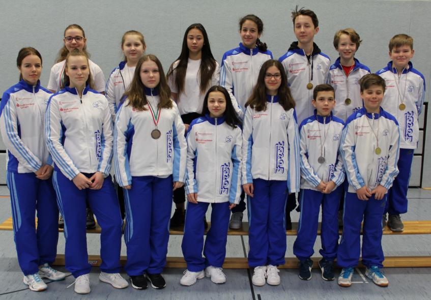 Fechten-6461-NRW-Landesmeisterschaften-Medaillengewinner