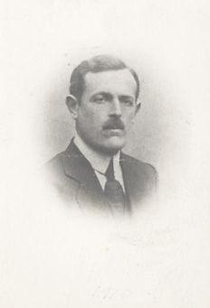 Meyer 1921 passport photo.jpg