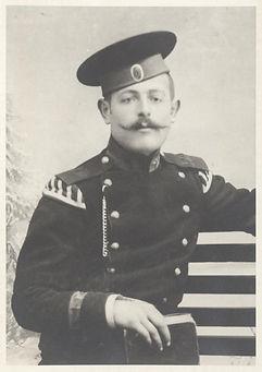 12. Meyer portrait Russian Army.jpg