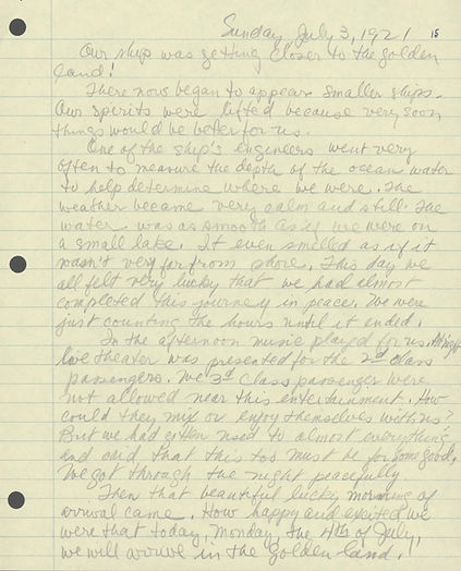 Diary Translation  p.15.jpg