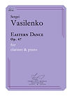 Eastern Dances cover.fw.png