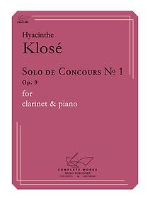 Klosé No 1 cover.fw.png