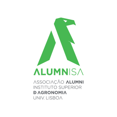 ALUMNISA_base_composto.png
