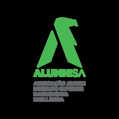 ALUMNISA_base_composto.png
