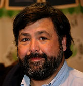 Francisco Pavão.jpg