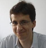 Duarte Carreira.jpg