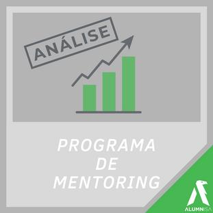 Análise Programa de Mentoring 2020/21