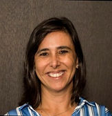 Teresa Pereira.jpg
