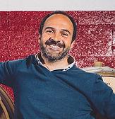 Filipe Sevinate Pinto.jpg