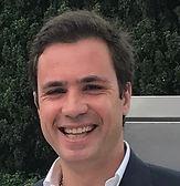 Pedro Sereno.jpeg