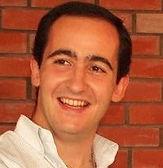 Manuel Botelho Moreira.jpg