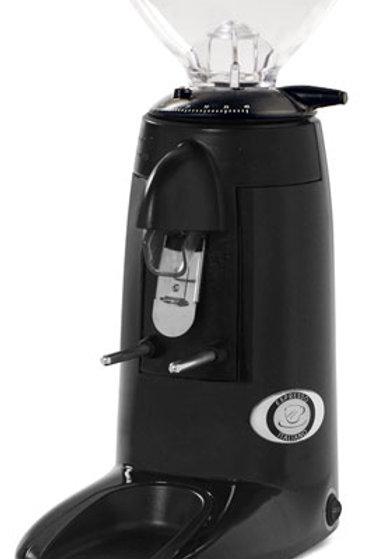 Compak K3 Push Coffee Grinder