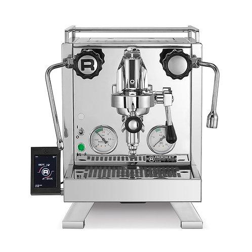 Cinquatotto by Rocket Espresso