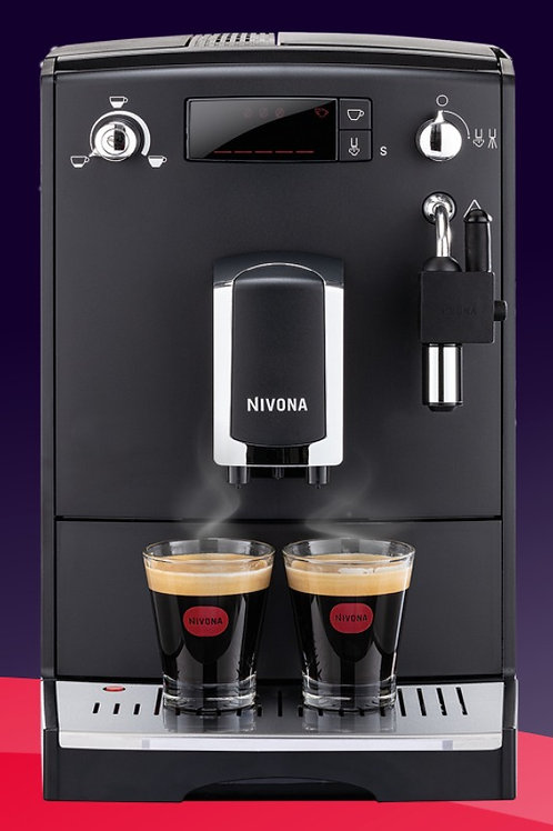 Nivona 520
