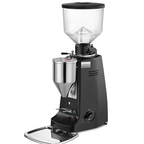 Mazzer Major Electronic Coffee Grinder