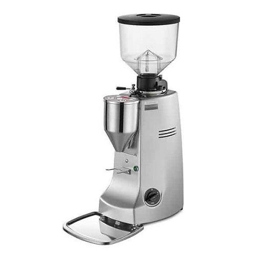 Mazzer Robur Electronic Coffee Grinder
