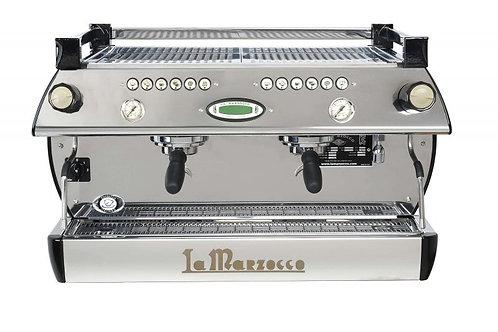 La Marzocco GB5 AV 2 GRP