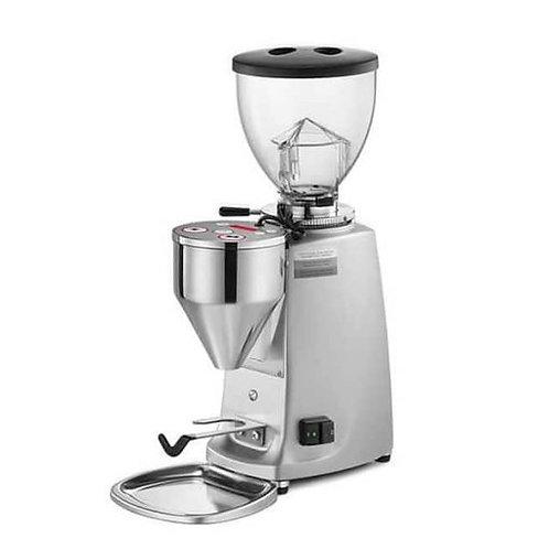 Mazzer Mini Electronic Coffee Grinder