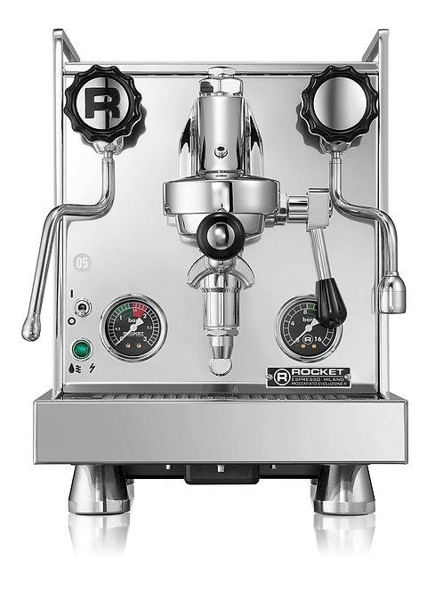 Mozzafiato Cronometro V  by Rocket Espresso