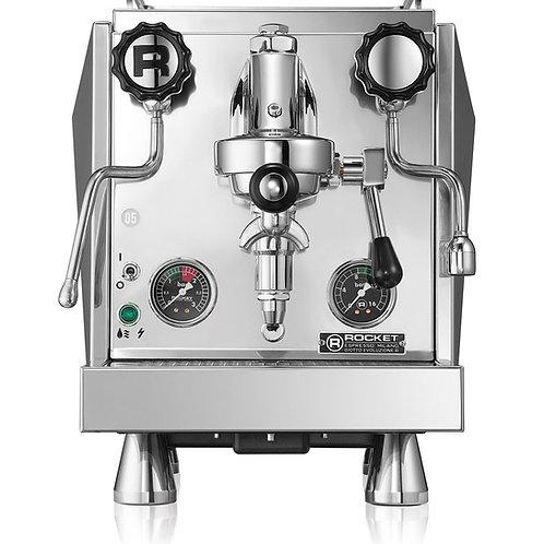 Giotto Cromometro V by Rocket Espresso