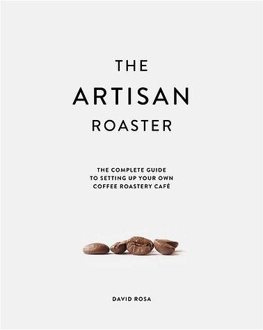 The Artisan Roaster_COVERHR.jpg