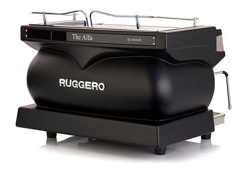 2 Group Alfa Ruggero