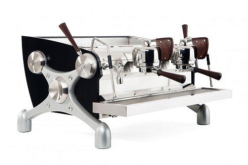Slayer Espresso 2GRP