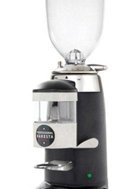 Compak K3 Elite PB Coffee Grinder