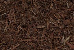 Native Mulch