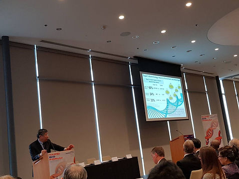 2. 柯文哲市長於波士頓就台北市的生技產業發展發表演說.jpg