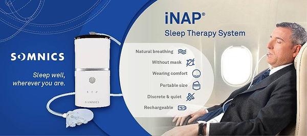 圖2. 萊鎂醫iNAP One睡眠呼吸治療裝置.jpg