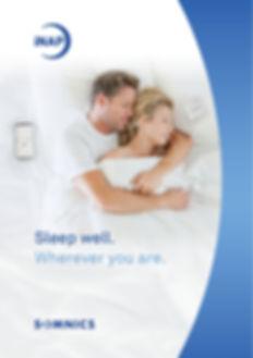 iNAP Sleep and Breathing brochure-01.jpg