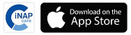 iNAP_Care_APP_iOS_download_icon_W480xH13