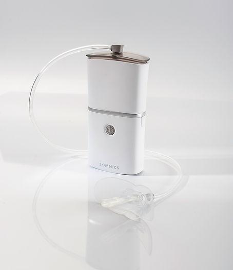 萊鎂醫的iNAP負壓睡眠呼吸治療裝置適用於改善呼吸中止症,提昇睡眠品質。.jpg