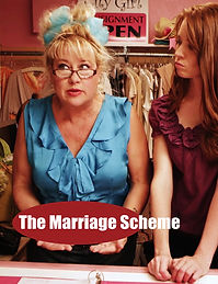 The Marriage Scheme Movie Trailer