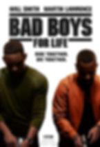 bad-boys-for-life-poster-405x600.jpg