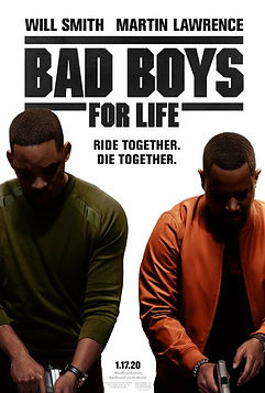 bad-boys-for-life-poster-405x600.jpg