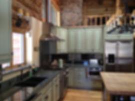 Turcott kitchen 2.jpg