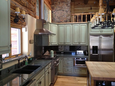 Turcott kitchen 2.jpg