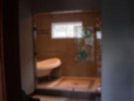 Stainedglass3.jpg