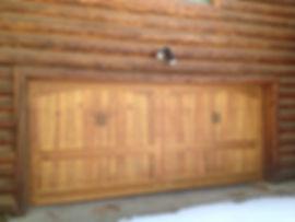Turcott garage.jpg