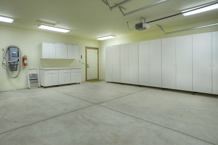 garage 5772.jpg