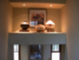 Oakcrest pot shelf.jpg