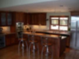 Oakcrest Kitchen.jpg