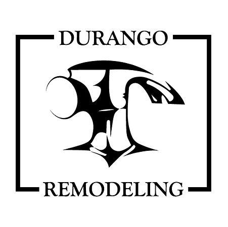 Durango Remodeling Logo_SML.jpg