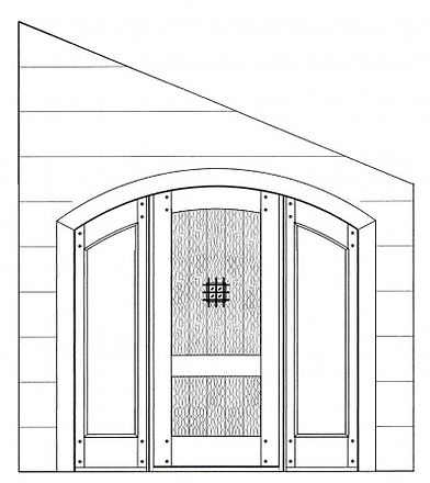 Turcott door cartoon.jpg